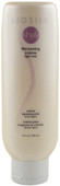 Biosilk Silk Therapy Light Hold Thickening Crème (6 fl. oz. / 150 mL)