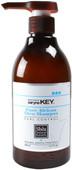 Saryna Key Curl Control Pure African Shea Shampoo (16.9 fl. oz. / 500 mL)