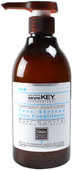 Saryna Key Curl Control Pure African Shea Conditioner (16.9 fl. oz. / 500 mL)