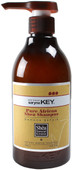 Saryna Key Damage Repair Pure African Shea Conditioner (16.9 fl. oz. / 500 mL)