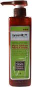 Saryna Key Volume Lift Pure African Shea Cream Leave-In Moisturizer (16.9 fl. oz. / 500 mL)