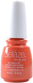 Gelaze Coral Star (UV / LED Polish)