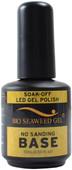 Bio Seaweed Gel No Sanding Base Coat (UV / LED)