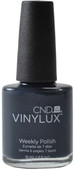 CND Vinylux Indigo Frock (Week Long Wear)