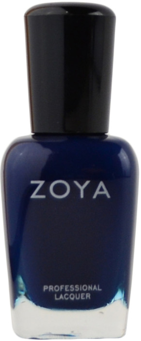 Zoya Ryan