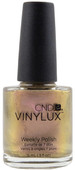 CND Vinylux Grand Gala (Week Long Wear)