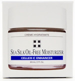 Cellex-C Sea Silk Oil-Free Moisturizer (2 fl. oz. / 60 mL)