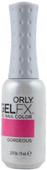 Orly Gel FX Gorgeous (UV / LED Polish)