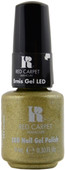 Red Carpet Manicure Peridot (UV / LED Polish)