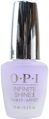 OPI Infinite Shine Primer Base Coat (0.5 fl. oz. / 15 mL)