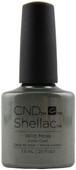 CND Shellac Wild Moss (UV Polish)