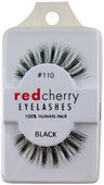 Red Cherry Lashes #110 Red Cherry Lashes