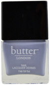 Butter London Kip