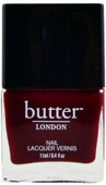 Butter London Ruby Murray