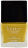 Butter London Cheers!