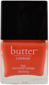 Butter London Tiddly