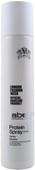 label.m Protein Spray (8.45 fl. oz. / 250 mL)