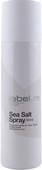 label.m Sea Salt Spray (6.76 fl. oz. / 200 mL)