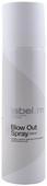 label.m Blow Out Spray (6.76 fl. oz. / 200 mL)