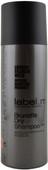 label.m Brunette Dry Shampoo (6.76 fl. oz. / 200 mL)