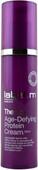 label.m Age-Defying Protein Cream (1.69 fl. oz. / 50 mL)