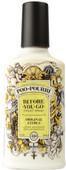Extra Large Original Poo-Pourri Before You Go Toilet Spray (8 fl. oz. / 236 mL)