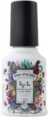 Deja Poo Poo-Pourri Before You Go Toilet Spray (2 fl. oz. / 59 mL)