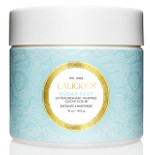 Lalicious Medium Sugar Reef Extraordinary Whipped Sugar Scrub (16 oz. / 453 g)