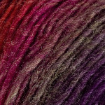 Red Heart Yarn Winery Boutique Unforgettable Yarn (4 - Medium)