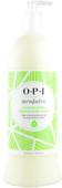 OPI Coconut Melon Avojuice (960 mL / 32 fl. oz.)