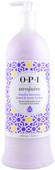 OPI Vanilla Lavender Avojuice (960 mL / 32 fl. oz.)