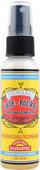 Shoe-Pourri Shoe Odor Eliminator (2 fl. oz. / 59 mL)