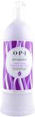 OPI Violet Orchid Avojuice (960 mL / 32 fl. oz.)