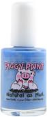 Piggy Paint For Kids Bubble Trouble