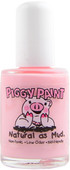 Piggy Paint For Kids Muddles The Pig