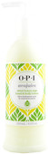 OPI Sweet Lemon Sage Avojuice (250 mL / 8.5 fl. oz.)
