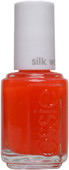 Essie Art New-Beau Silk Water Color (Blendable)
