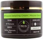Macadamia Oil Whipped Detailing Cream (2 oz. / 57 g)