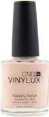 CND Vinylux Naked Naiveté (Week Long Wear)