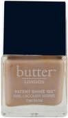 Butter London Shop Girl Patent Shine 10X (Week Long Wear)
