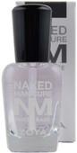 Zoya Naked Manicure Naked Base (0.5 fl. oz. / 15 mL)