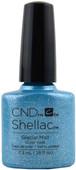 CND Shellac Glacial Mist (UV / LED Polish)