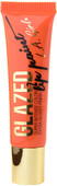 L.A. Girl Hot Mess Glazed Lip Paint (0.4 fl. oz. / 12 mL)