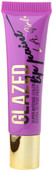 L.A. Girl Coy Glazed Lip Paint (0.4 fl. oz. / 12 mL)