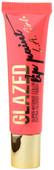 L.A. Girl Tango Glazed Lip Paint (0.4 fl. oz. / 12 mL)