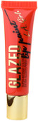 L.A. Girl Feisty Glazed Lip Paint (0.4 fl. oz. / 12 mL)