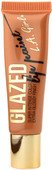 L.A. Girl Gleam Glazed Lip Paint (0.4 fl. oz. / 12 mL)