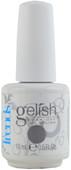Gelish Tinsel My Fancy (UV / LED Polish)
