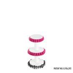 Sigma Beauty Dry'n Shape Tower® Eyes