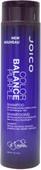 JOICO Color Balance Purple Shampoo (10.1 fl. oz. / 300 mL)